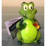 swampy-bath-toy
