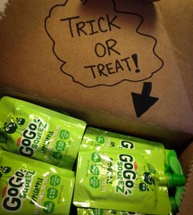go go trick or squeez
