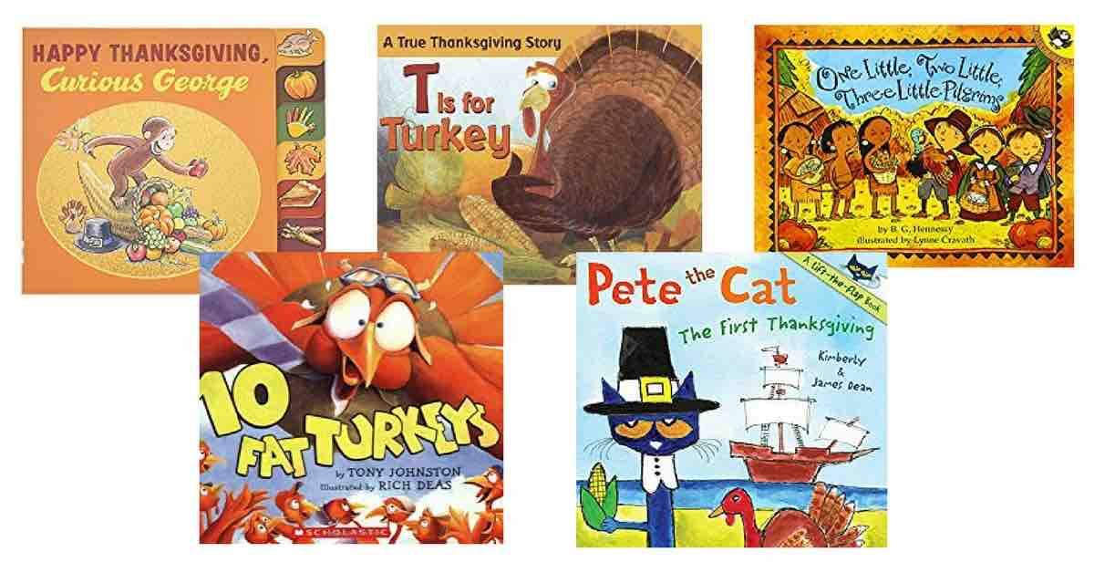 thanksgiving-kids-books