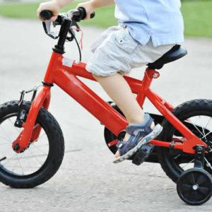 toddler-bikes-balance-bikes-riding