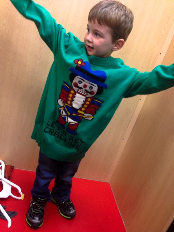 ugly-christmas-sweater-2
