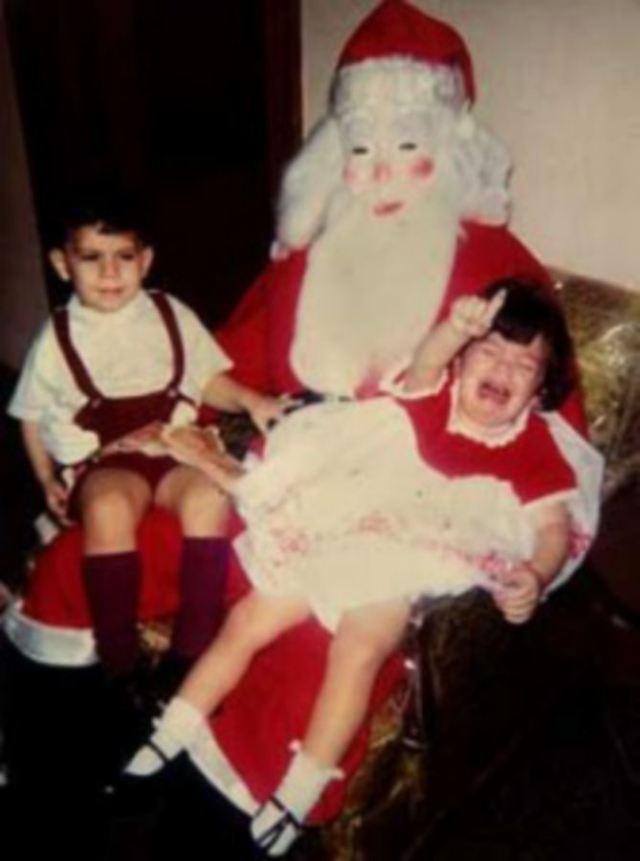 wth-santa