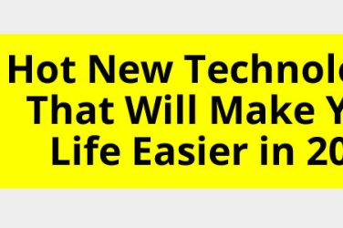 2014 technology