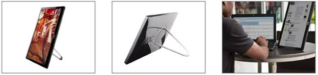 portable usb monitor