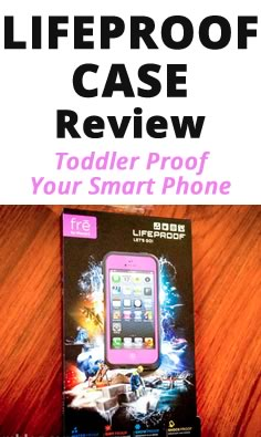 lifeproof case review