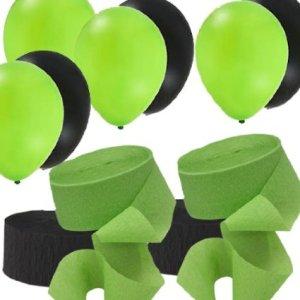 minecrafts balloons