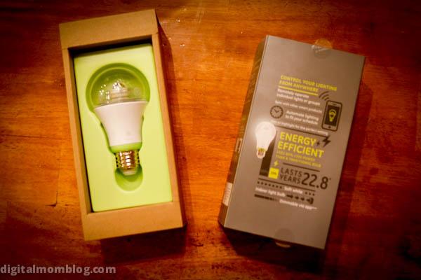 ge_link_led_bulb_kit