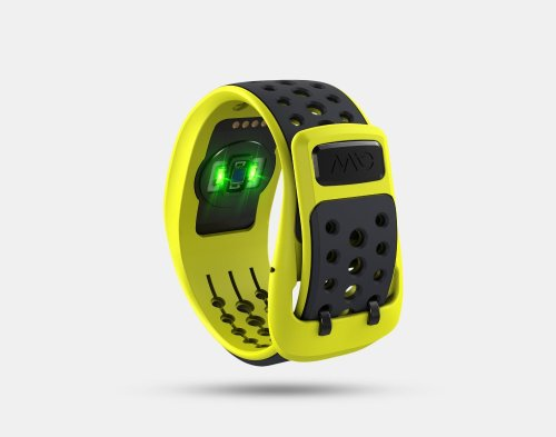 Mio Heart Rate Montior Fitness Gift Idea