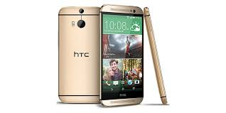 htc one m8 get to know your device