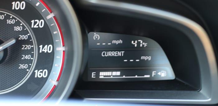 mazda-3-gas-mileage