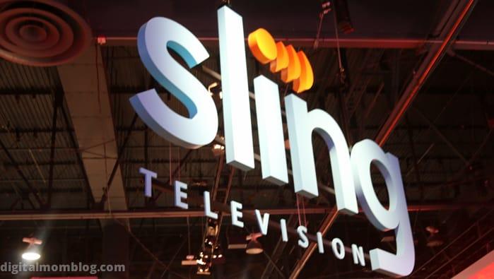 sling tv ces 2015 recap