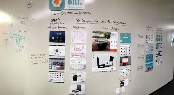 bilt app
