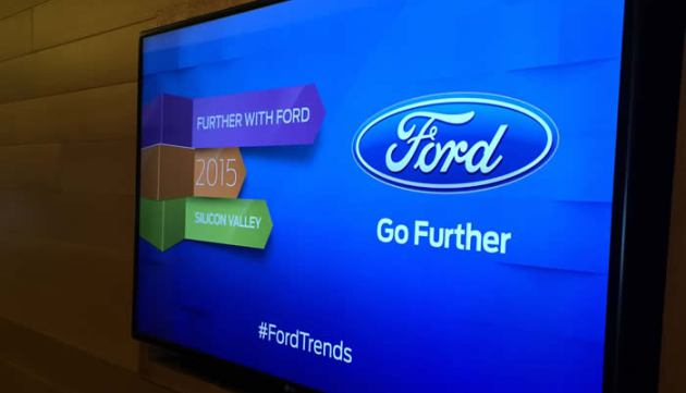 further-with-ford