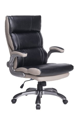 office chair amazon