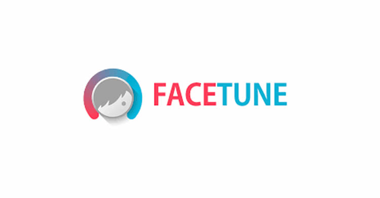 Facetune App Review –  The Easiest Way To Airbrush a Photo on Your Phone