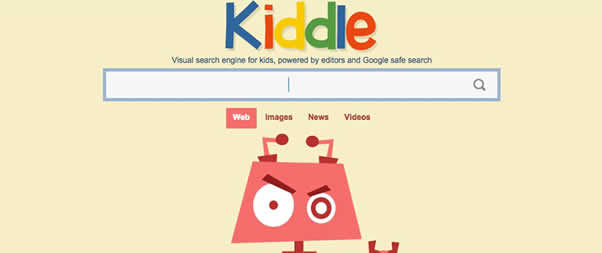 What You Need to Know About Kiddle – The Kid Friendly Search Engine