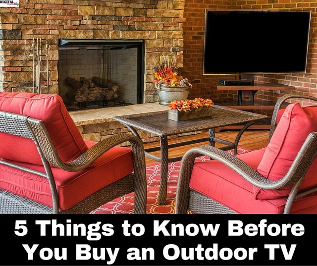5 Things to Know Before You Buy an Outdoor TV (2)