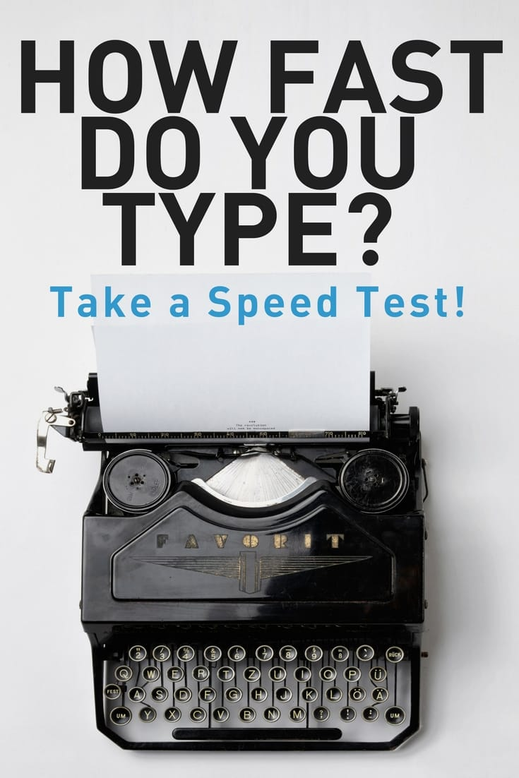 Learn and Teach Typing at TypingTraining.com