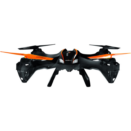 DBPower UBI Drone for Kids
