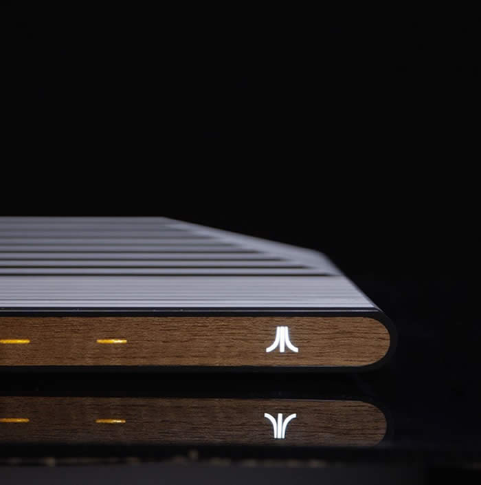 new ataribox by atari