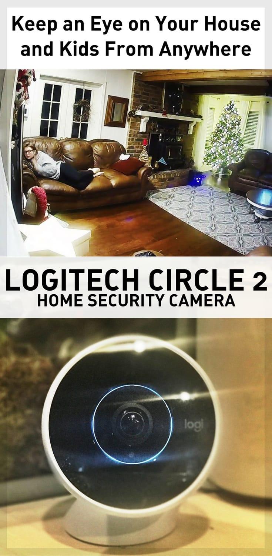 Circle 2 Review