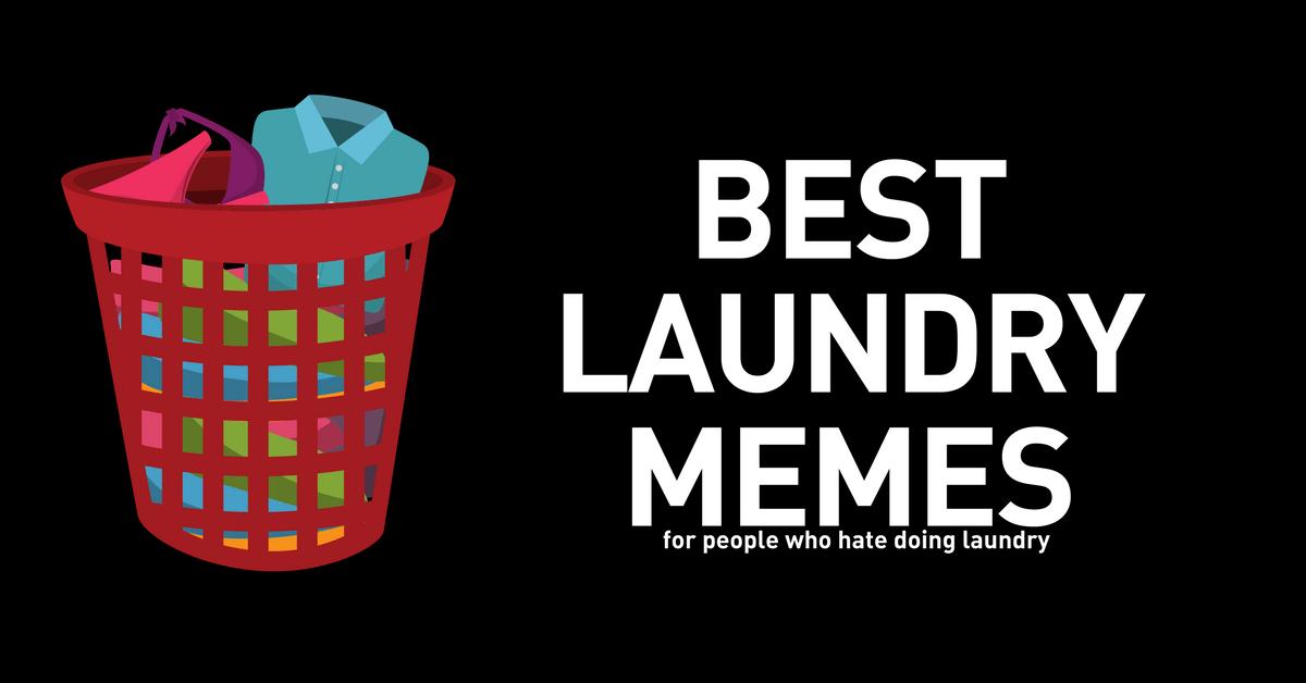 laundry-meme-2018