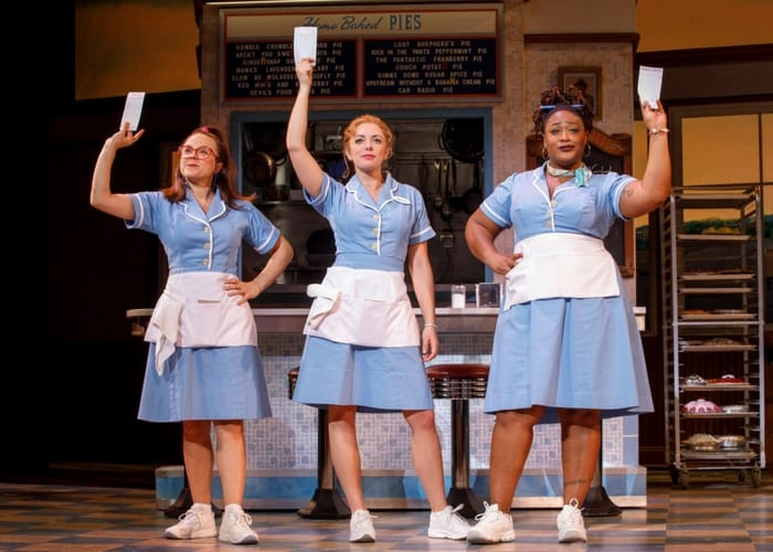 waitress-musical-dallas