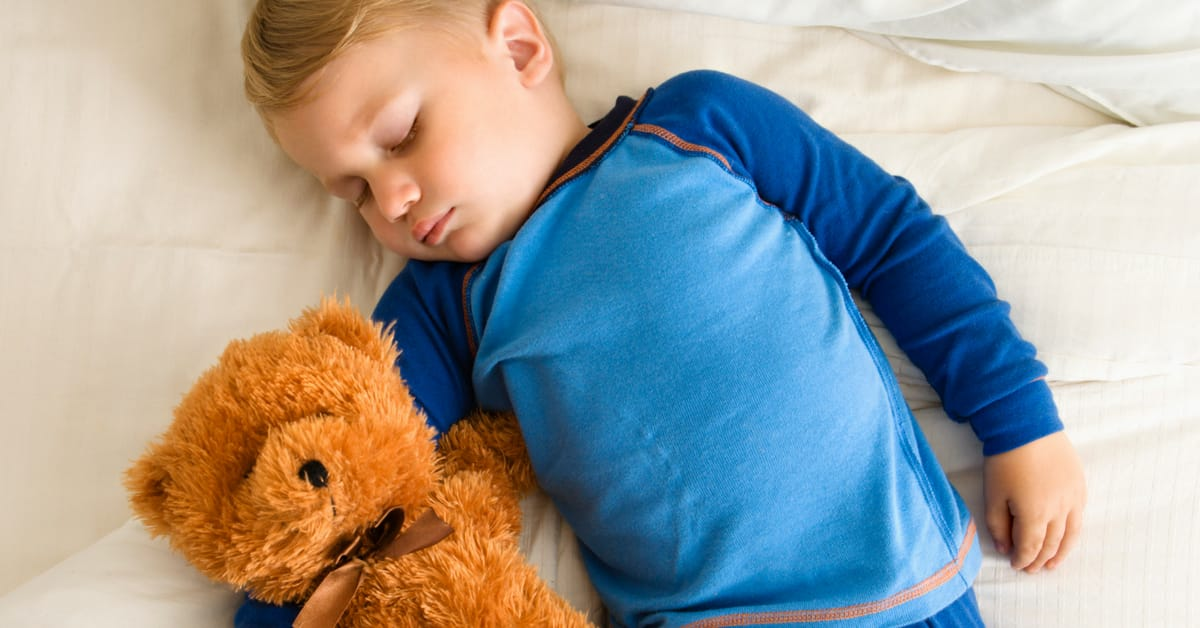 Best Toddler Alarm Clocks 2019 Edition – Perfect for Sleep Training!