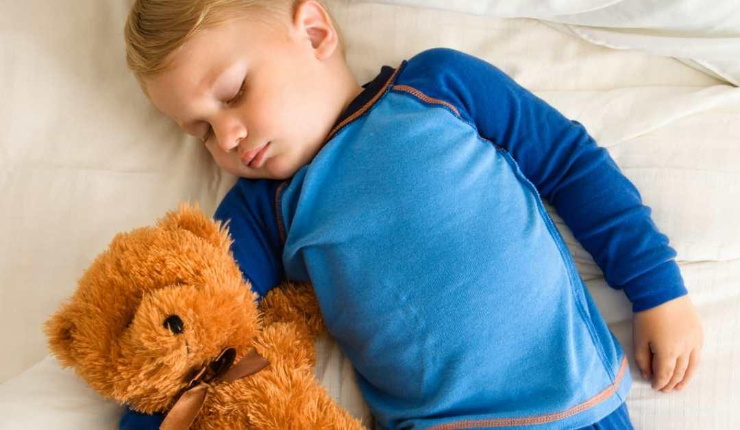 Best Toddler Alarm Clocks 2018 Edition – Perfect for Sleep Training!