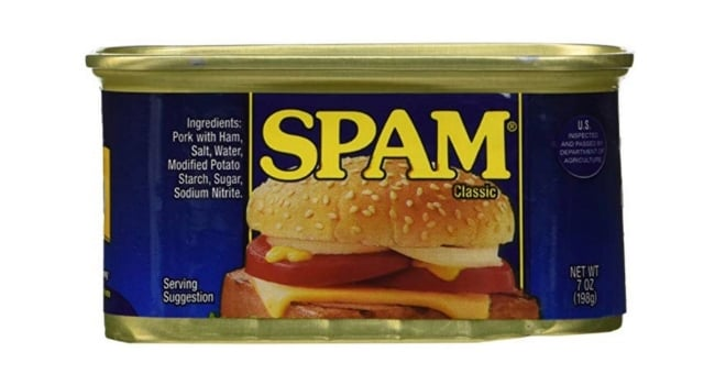 spam-elephant-gifts