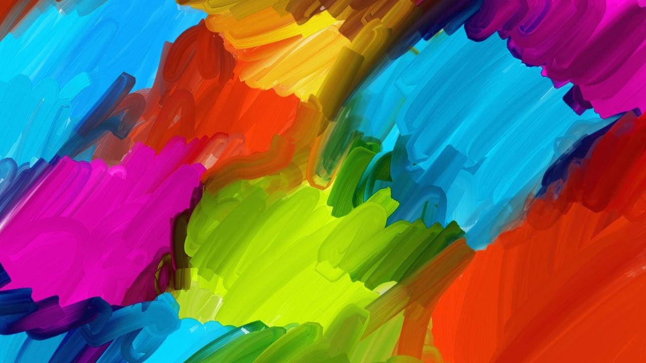 app teach toddler colors