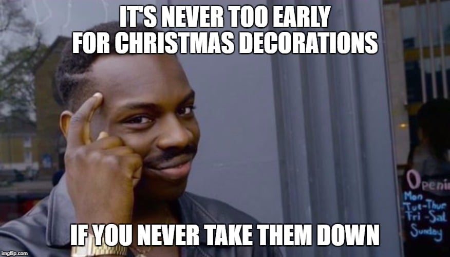 christmas-decorations-meme