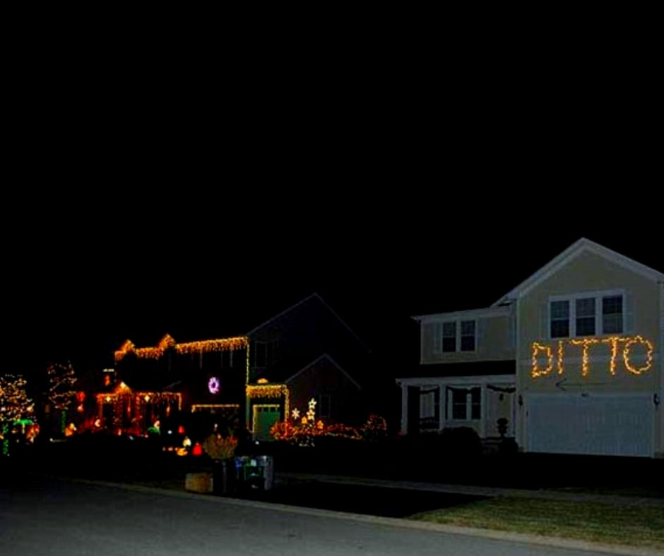 ditto-christmas-lights