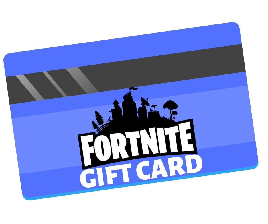 vbucks gift card vbucks fortnite game currency digital mom blog 237