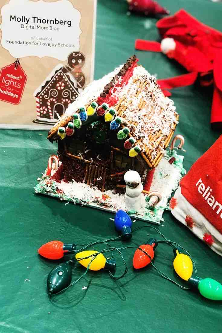 reliant-gingerbread-house-competition