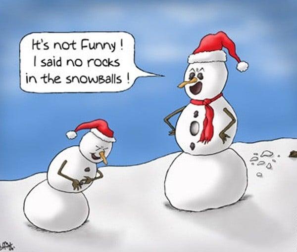 snowball-rocks
