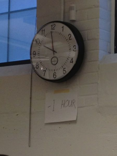 adjust-clock-daylight-savings-meme