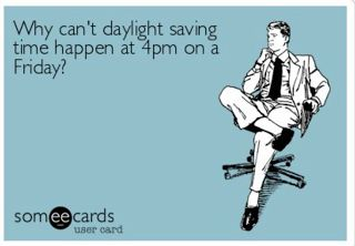 daylight-savings-meme-friday