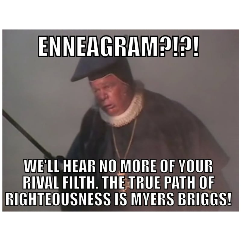 enneagram-myers-briggs-test