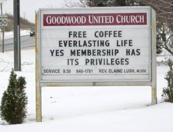 free-coffee-church-sign-sayings