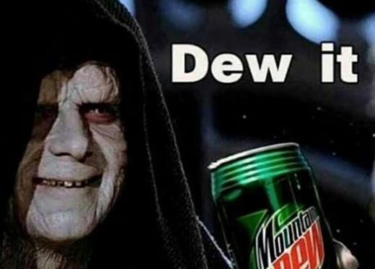 dew-it-star-wars-meme