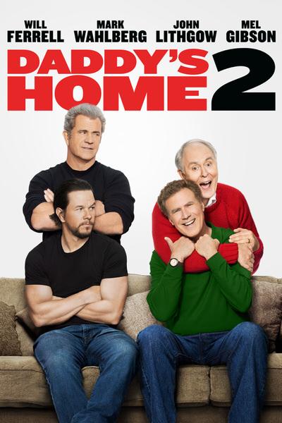 DaddyS Home Imdb