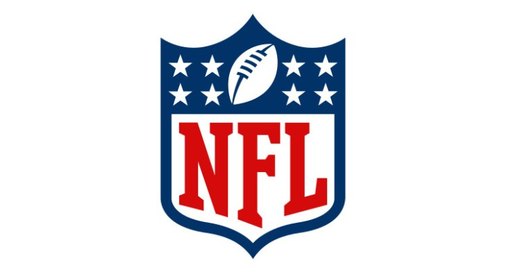 The NFL Is Opening 'Official Hubs' on Spotify, Pandora, SoundCloud, Tidal