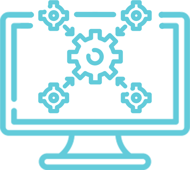 VR assets maintainance solution integrate holohub platform