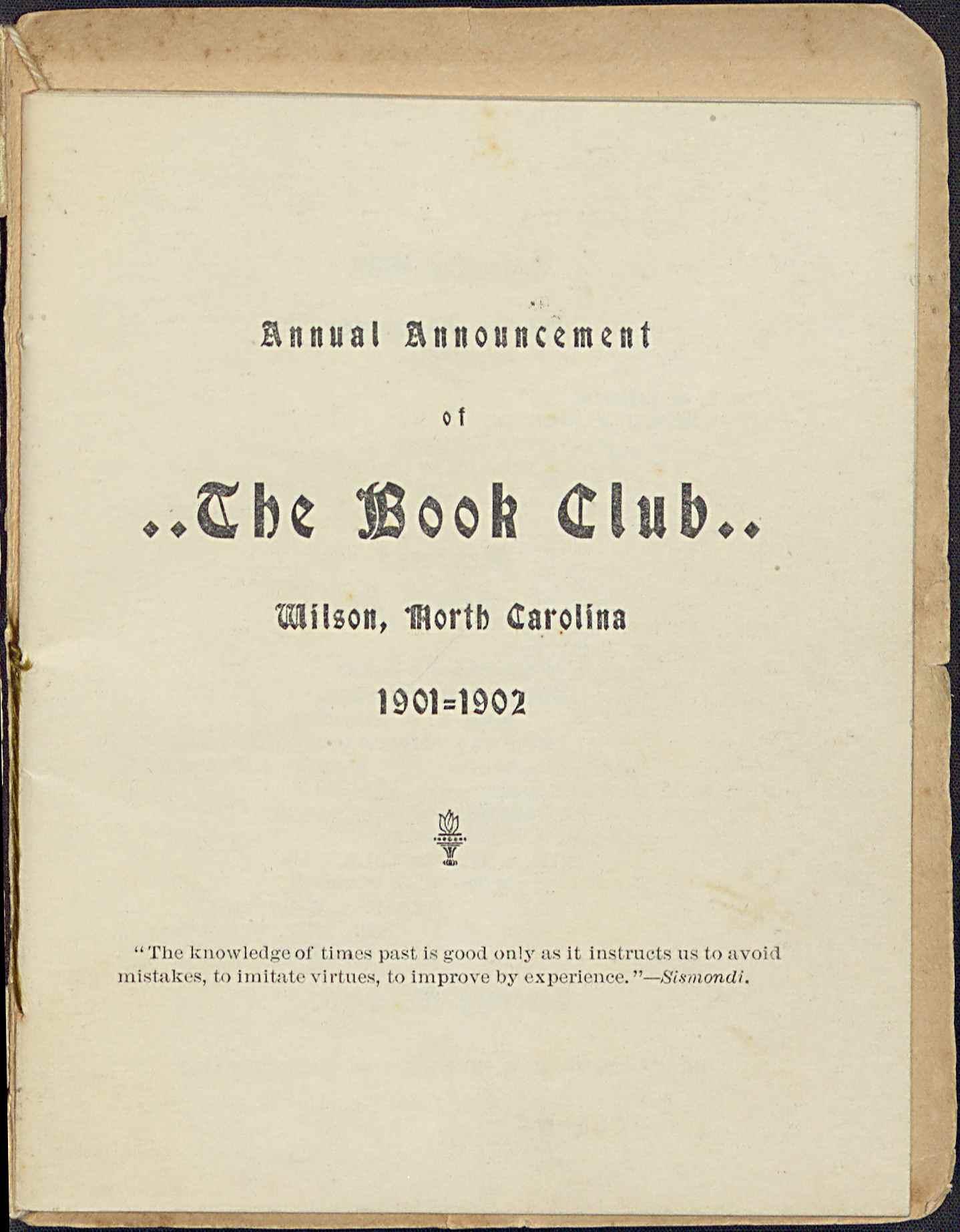 wilson_bookclub_0172