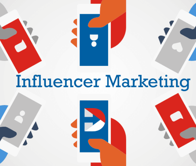 What Is Influencer Marketing The Ultimate Guide