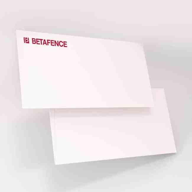 tisak-kuverti