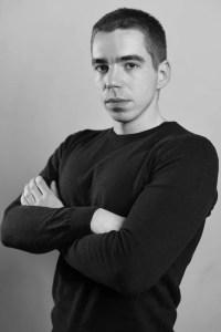 Aleksandar Tanaskovic - Internet marketing