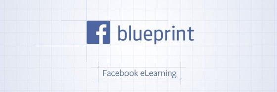 Facebook blueprint sertifikat