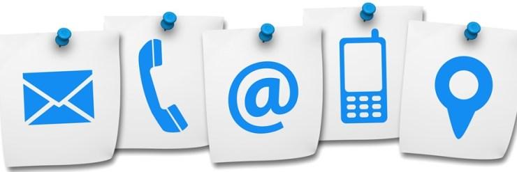 kontakt - digitalnimarketing.in.rs